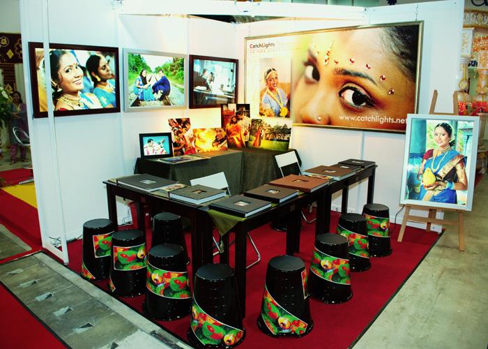 Indian Wedding Expo 2010
